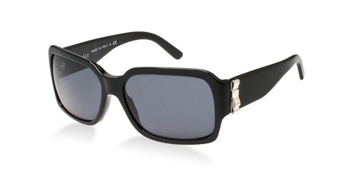 Versace VE4170