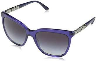 Bulgari Women's 0BV8173B 53998G Sunglasses