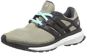 adidas Energy Boost 2 ATR Ladies Running Shoes Multicolour Size: