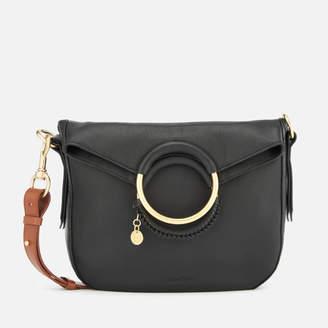 See by Chloe Women's Monroe Bag - Black