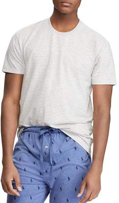 Polo Ralph Lauren Crewneck Sleep Shirt