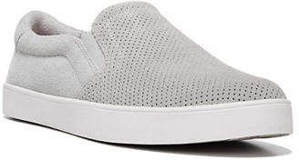 Dr. Scholl's DR. SCHOLLS Madison Round Toe Sneakers