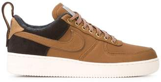 Nike Force 1 x Carhartt sneakers
