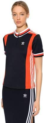 adidas Osaka Archive Jersey T-Shirt