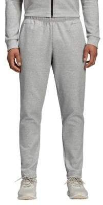 adidas M ID Stadium Sweatpants