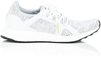 Stella McCartney adidas x Women's UltraBOOST Primeknit Sneakers