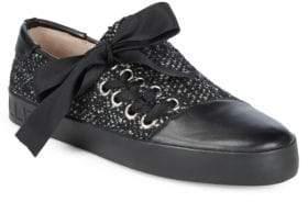 AVEC LES FILLES Vera Sneakers