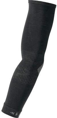 Smartwool PhD Knit Arm Warmer
