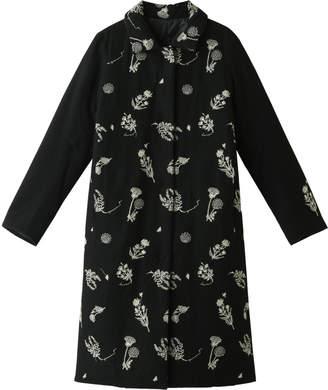 Antipast (アンティパスト) - アンティパスト 刺繍ロングコート