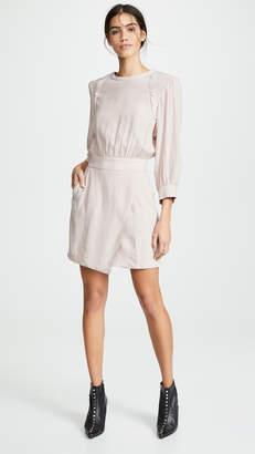 IRO Shade Dress
