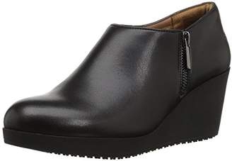 Shoes For Crews Women's Selene Slip Resistant Hospitality Platform