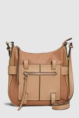 92d81558b5 at Next · Next Womens Tartan Casual Messenger Bag