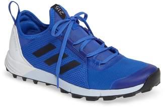 adidas Terrex Agravic Speed Running Shoe