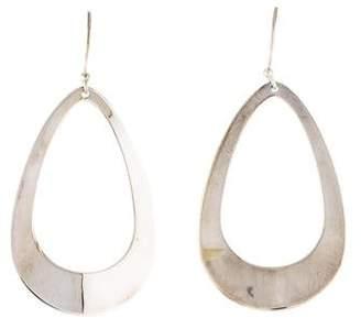 Ippolita Cherish Drop Earrings