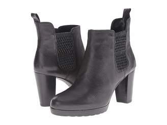 Bella Vita Zana Women's Boots