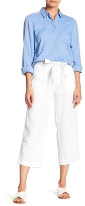 Sanctuary Sasha Linen Pants