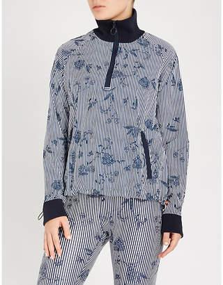 The Upside Florence shell jacket