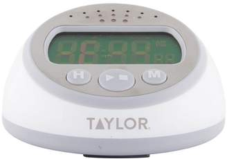 "Taylor Digital ""Super Loud"" 95Db Timer"