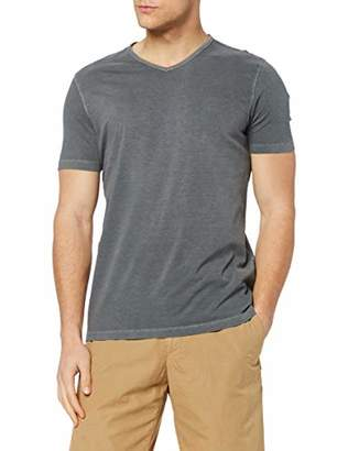 Marc O'Polo Men's M24221051292 T-Shirt