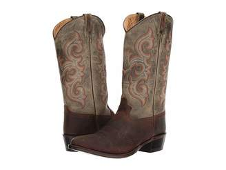 Old West Boots 5506