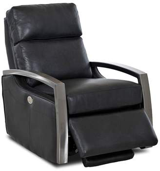 Bloomingdale's Alloy Recliner - 100% Exclusive