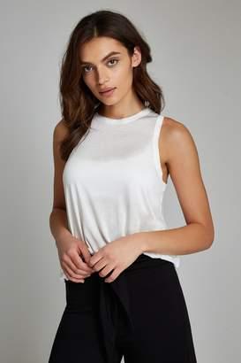 Chantelle Calé Tank