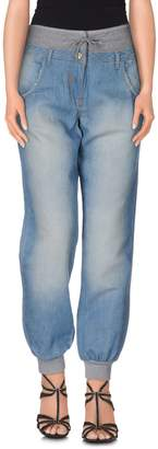 Toy G. Denim pants - Item 42500132VR