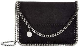 Stella McCartney Mini Falabella Envelope Bag