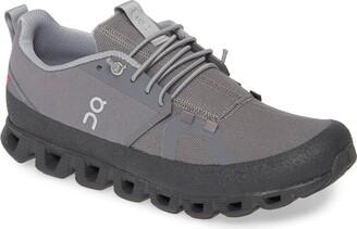 On Running Cloud Dip Water Repellent Sneaker