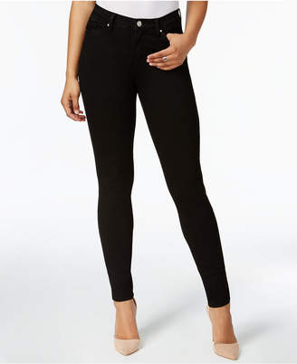 Lee Platinum Petite 360 Stretch Skinny Jeans,
