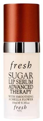 Fresh R) Sugar Lip Serum Advanced Therapy