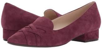 Cole Haan Blakeli Skimmer Women's Shoes