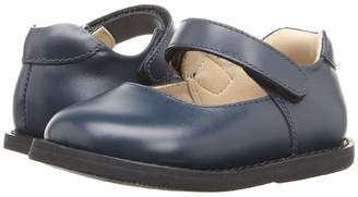 Elephantito Scholar Mary Jane Girls Shoes