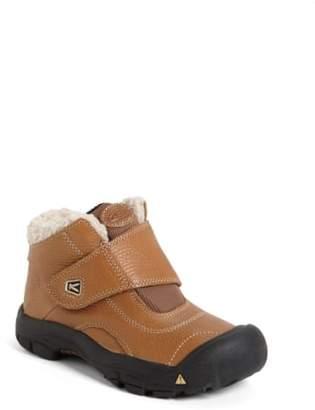 Keen 'Kootenay' Boot