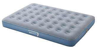 Aero Super Mattress, Double