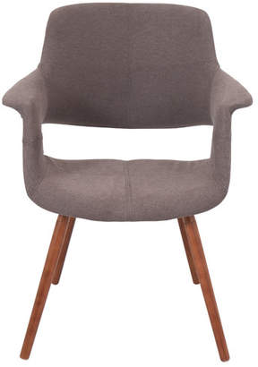 Frederick Langley Street Arm Chair