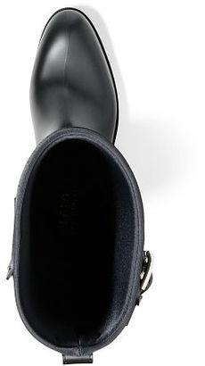 Polo Ralph Lauren Carmen Knee-High Rain Boot - ShopStyle Women