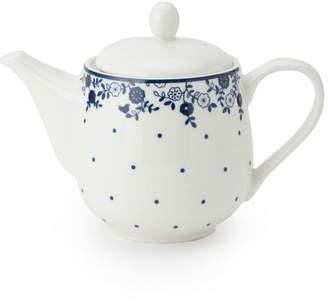 Afternoon Tea (アフタヌーン ティー) - Afternoon Tea フラワー柄ティーポット アフタヌーンティー・リビング その他