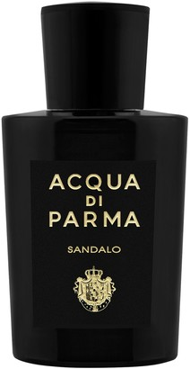 Sandalo Eau De Parfum 100ml
