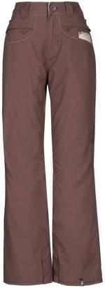 Billabong Ski Pants - Item 13215375VE