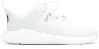 adidas EQT Support 93/17 GTX sneakers