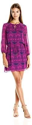 Alice & Trixie Women's Kylee Dress