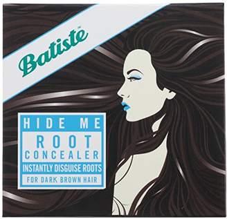 Batiste Root Concealer Dark Brown
