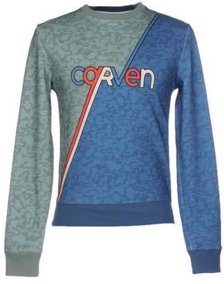 Carven (カルヴェン) - カルヴェン スウェットシャツ