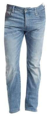 G Star Arch 3D Slim-Fit Jeans