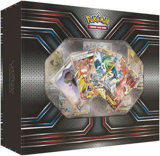 Asmodee Pokemon TCG: Premium Trainer's XY Collection