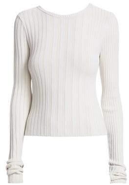 Altuzarra Seine Sweater