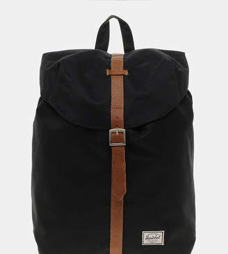 Herschel worldwide exclusive post backpack