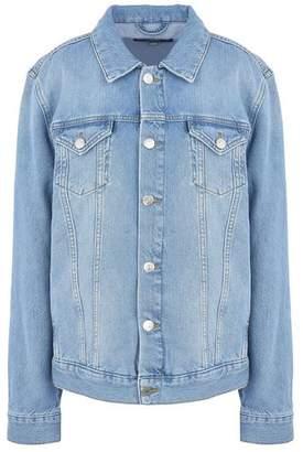 Minimum Denim outerwear