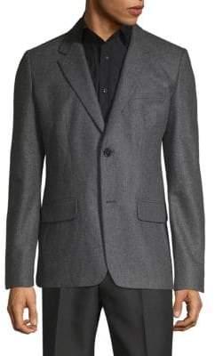 A.P.C. Truman Wool Sportcoat